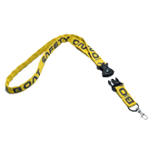 Floating Lanyard